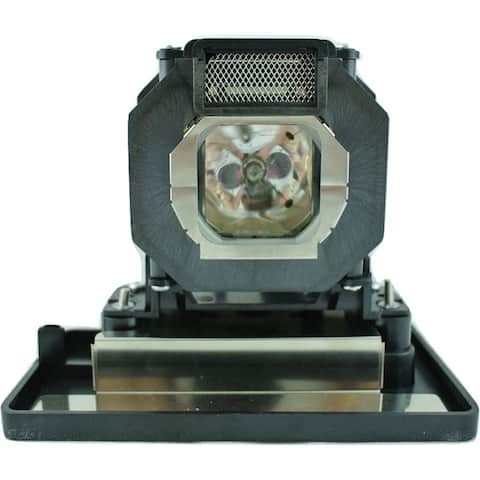 V7 Replacement Lamp for Panasonic ET-LAE1000