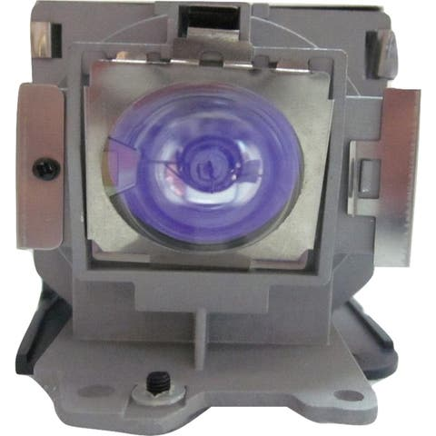 V7 Replacement Lamp for BenQ 5J.Y1E05.001
