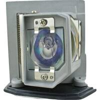V7 Replacement Lamp for Epson V13H010L57