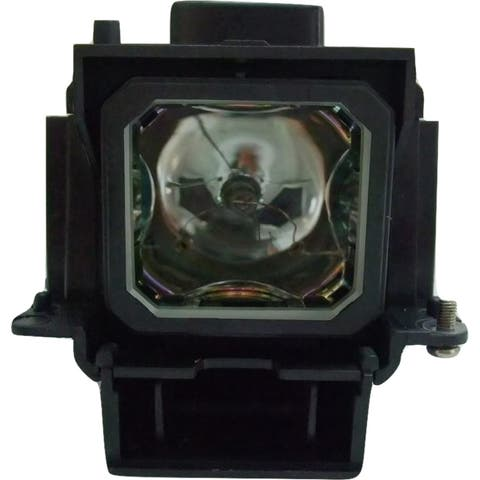 V7 Replacement Lamp for Nec VT75LP