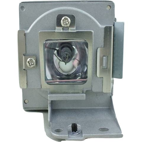 V7 Replacement Lamp for Epson V13H010L50