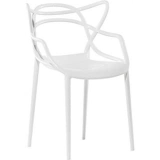 Master Dining Designer Style Chair