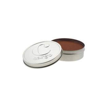 Cargo Bronzing Powder Dark