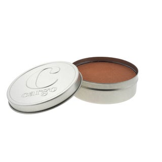 Cargo Bronzing Powder Medium