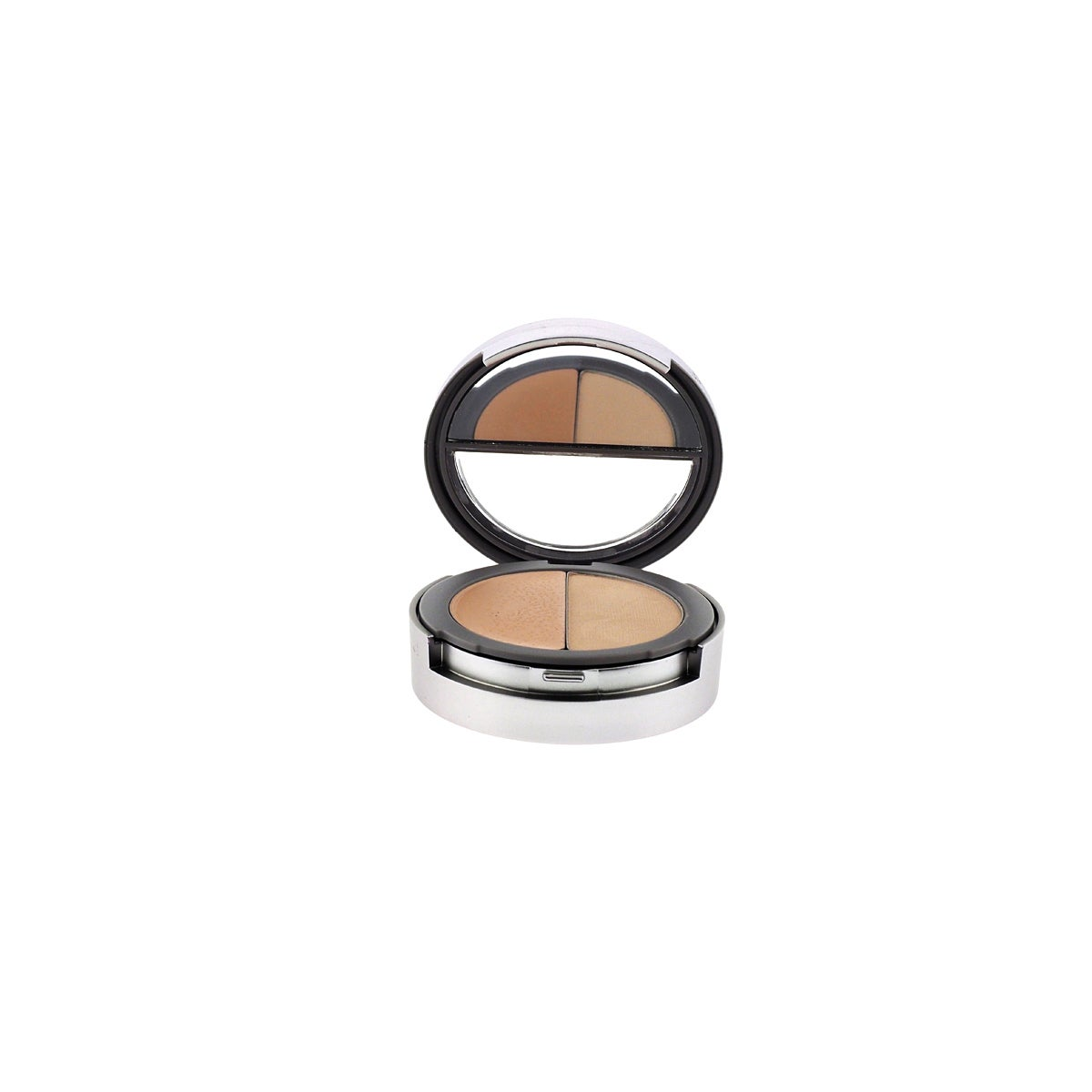 Cargo Double Agent Concealing Balm Kit 1C Fair, Nude