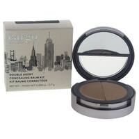 Cargo Double Agent Concealing Balm Kit 2N Light