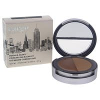 Cargo Double Agent Concealing Balm Kit 6W Deep