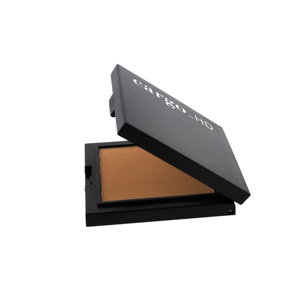 Shop Cargo Hd Picture Perfect Pressed Powder 30 Free Shipping On