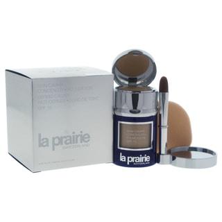 La Prairie Skin Caviar Concealer Foundation SPF 15 Buff