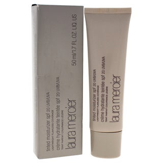 Link to Laura Mercier 1.7-ounce Tinted Moisturizer SPF 20 Blush Similar Items in Makeup