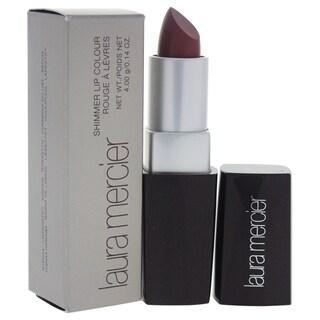 Laura Mercier Shimmer Lip Colour Fresh Brown
