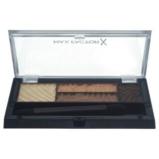 Max Factor Smokey Eye Drama Kit 03 Sumptuous Golds