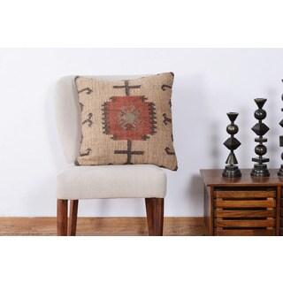 Herat Oriental Handmade Indo Kilim 20'' Throw Pillows (Set of Two)|https://ak1.ostkcdn.com/images/products/16278860/P22642180.jpg?_ostk_perf_=percv&impolicy=medium