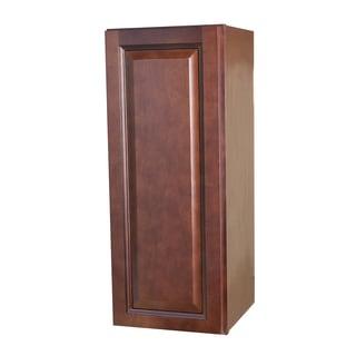 Bourdeaux Kitchen Wall Cabinet
