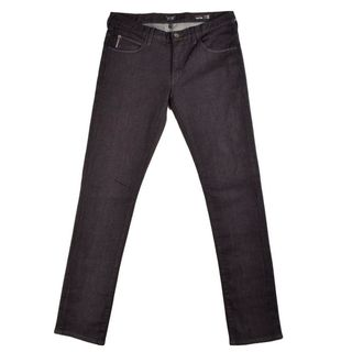 Armani Jeans Men's Super Skinny Jeans (2 options available)