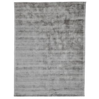 Kosas Home Cameron Handwoven Distressed Rug (9'x 12')|https://ak1.ostkcdn.com/images/products/16279648/P22642853.jpg?impolicy=medium