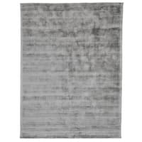 Kosas Home Cameron Handwoven Distressed Rug (9'x 12')