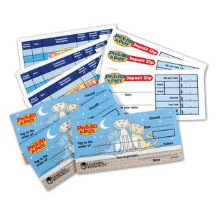 Learning Resources Pretend & Play Replacement Checkbook Checks https://ak1.ostkcdn.com/images/products/16280301/P22643399.jpg?impolicy=medium