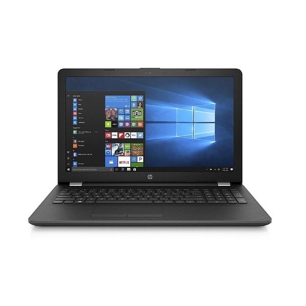 "HP 15-bs000 15-bs066nr 15.6"" LCD Notebook - Intel Core i3 (6th Gen) i"