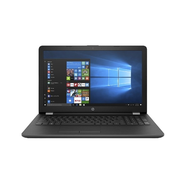 "HP 15-bs000 15-bs071nr 15.6"" LCD Notebook - Intel Core i5 (7th Gen) i"