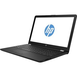 "HP 15-bs000 15-bs071nr 15.6"" LCD Notebook - Intel Core i5 (7th Gen) i"