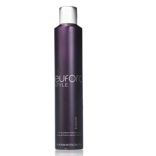 Eufora Elevate Firm Hold Workable 10-ounce Finishing Hair Spray