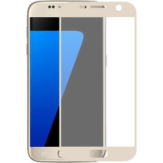 Insten Clear Tempered Glass Screen Protector for Samsung Galaxy S7