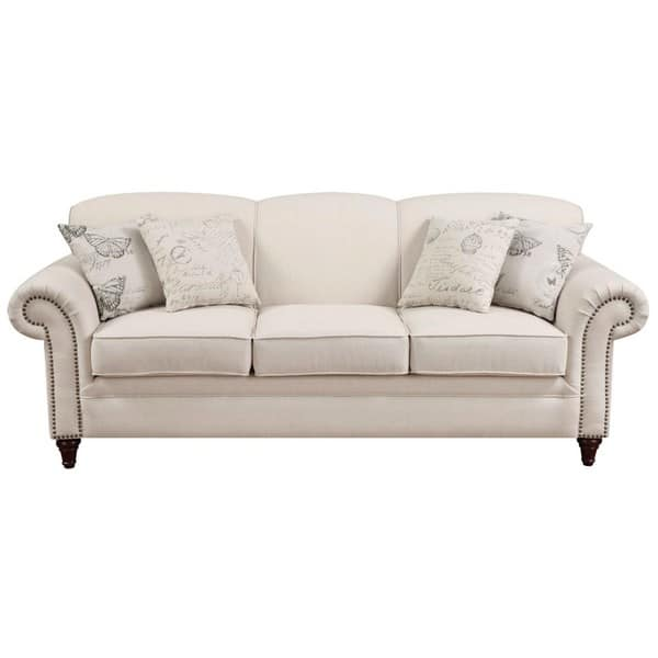 Swell Shop French Traditional Design Living Room Sofa Collection Ibusinesslaw Wood Chair Design Ideas Ibusinesslaworg