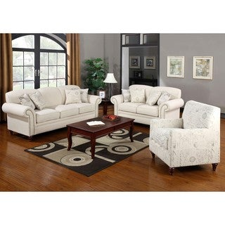 Buy Beige Sofas U0026 Couches Online At Overstock.com | Our Best Living Room  Furniture Deals