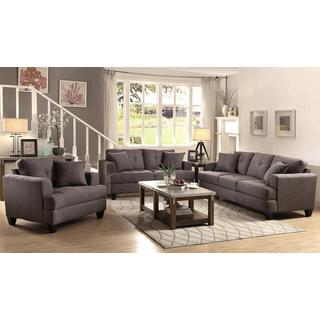 Sofas Frankfurt accent chairs sofas couches for less overstock com