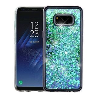 Insten Hard Snap-on Case Cover For Samsung Galaxy S8 Plus S8+