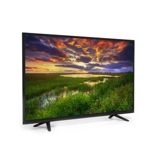 Atyme 40 inch Class Full HD 60Hz LED TV