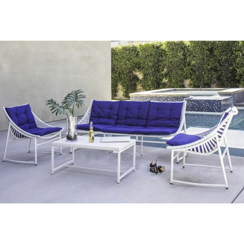 Patio Furniture Miami Clearance.Patio Furniture Clearance Liquidation Find Great Outdoor