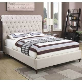 Contemporary Bedroom Sets For Less | Overstock.com