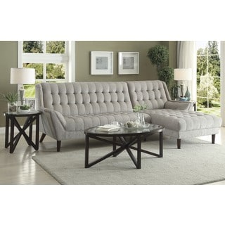 Vintage Sofas & Couches For Less