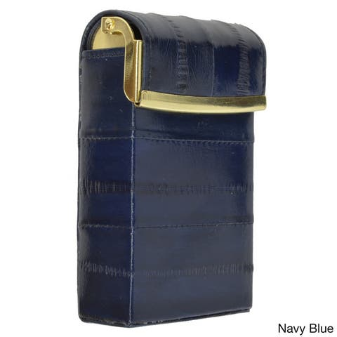 c8318a3bb1a8 Blue Wallets | Find Great Accessories Deals Shopping at Overstock