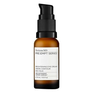 Perricone MD Pre:Empt Series 0.5-ounce Brightening Eye Cream
