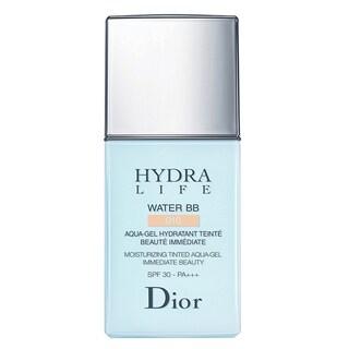Dior Hydra Life 1-ounce Water BB Cream SPF 30 010