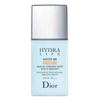 Dior Hydra Life 1-ounce Water BB Cream SPF 30 020