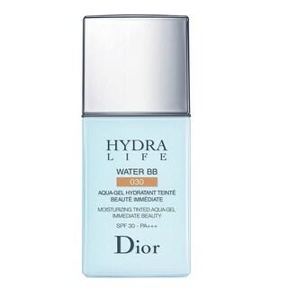 Dior Hydra Life 1-ounce Water BB Cream SPF 30