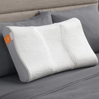 TEMPUR-Contour Side-to-Back Memory Foam Pillow|https://ak1.ostkcdn.com/images/products/16288366/P22654806.jpg?impolicy=medium