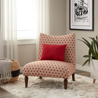 Living Room Chairs For Less - Clearance & Liquidation   Overstock.com