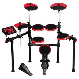 ddrum DD1 Plus Electronic Drum Kit