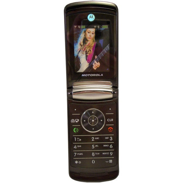 OEM TPMTV9M Verizon Motorola V9M Razr2 Razr 2 Mock Dummy Display Replica Toy Cell Phone Good For Store Display Or For Kids
