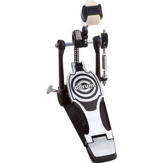 ddrum RX Series Single Bass Drum Pedal https://ak1.ostkcdn.com/images/products/16289942/P22656252.jpg?impolicy=medium