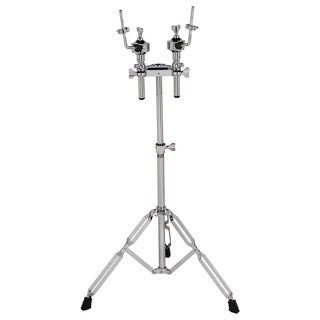 ddrum RX Series Double Tom Tom Stand