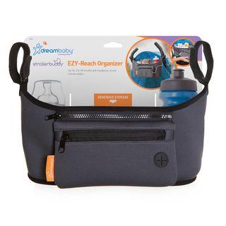 Dreambaby® L2254 Strollerbuddy® EZY-Reach Organizer