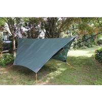 Byer of Maine Traveller Fly Rain Fly Shelter