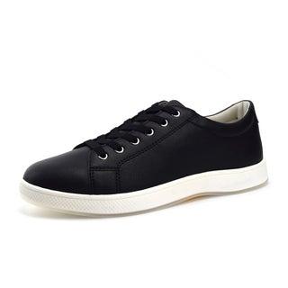 Aureus Men's Lance Low-Top Sneaker