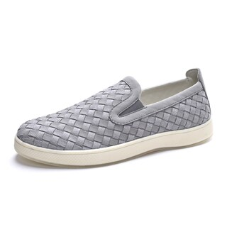Men's Aureus Henson Low-Top Slip-On Sneaker (More options available)